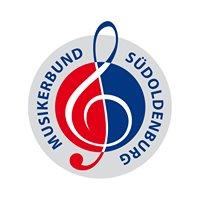Musikerbund Südoldenburg