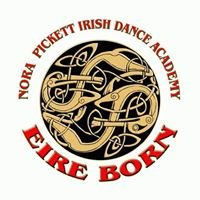 Nora Pickett Irish Dance Academy Ltd.