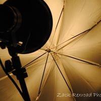 Zack Rexroad Photography
