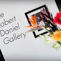 The Robert Daniel Gallery