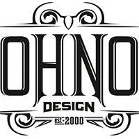Ohno Design