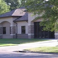Dr. Brett Roufs Dental Office