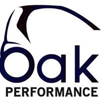 Oak-Performance