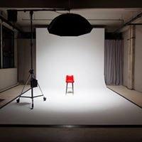 flavor3d munich germany. Black Bedroom Furniture Sets. Home Design Ideas