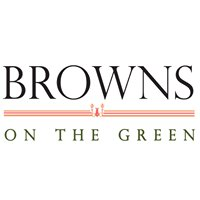 Browns On the Green