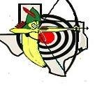 Banana Bend Archery Club