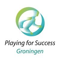 Playing for Success Groningen