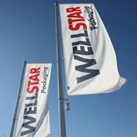Wellstar-Packaging GmbH