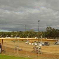 Nyora Speedway