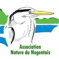 Association Nature du Nogentais