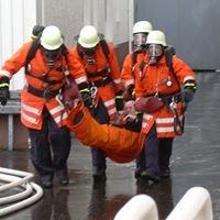 Feuerwehr Alpirsbach