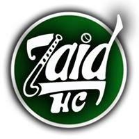 Zaid HC