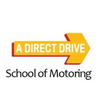 A Direct Drive School of Motoring