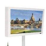 Ihr-Stadt-TV Dresden