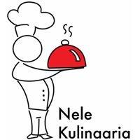 Nele Kulinaaria