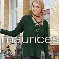 Princeton Maurices