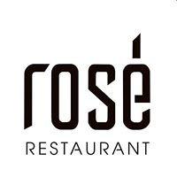 Restaurant Rose