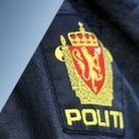 Politiet i Sør-Øst, Telemark