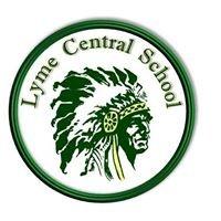 Lyme Central School District