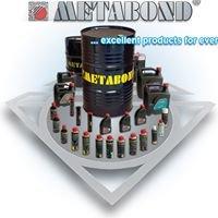 Metabond BG