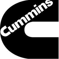 Cummins Crosspoint LLC