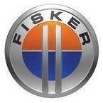 Fisker Automotive Asia (Fan Page)