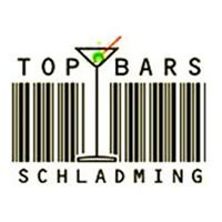 Top Bars Schladming