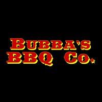 Bubba's BBQ Co