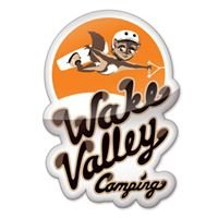 Wake Valley
