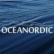 Oceanordic