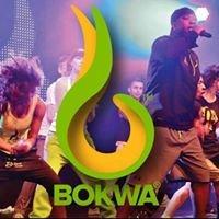 Bokwa Athlone