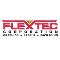 Flextec Corporation