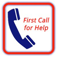 First Call For Help