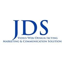 JDS Video & Media Productions, Inc.