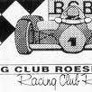 Racing Club Roeselare