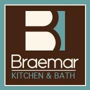Braemar Kitchen & Bath