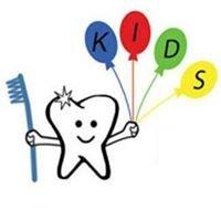 Kids Dental of Staten Island