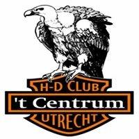 H-DC 't Centrum