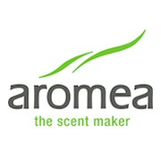 Aromea - Duftmarketing & Airdesign GmbH