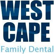 West Cape Family Dental