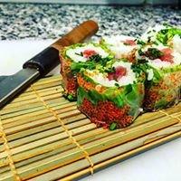 Sushi Cavaillon