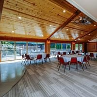 Round Barn Banquet Hall & Conference Center