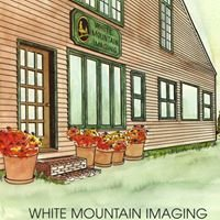 White Mountain Imaging
