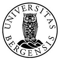 Institutt for sosialantropologi ved Universitetet i Bergen