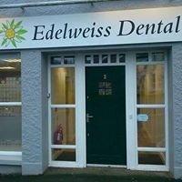 Edelweiss Dental Strangford