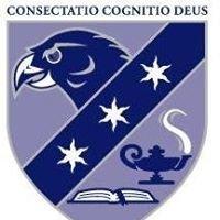 Shrewsbury Christian Academy