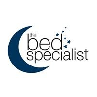 The Bed Specialists