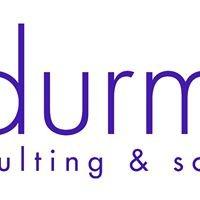 DURMUS IT Consulting & Solutions