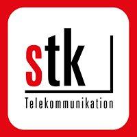 schirmer.tk Technik & Kommunikation