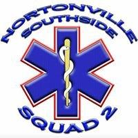 Nortonville Southside Emergency Squad 2